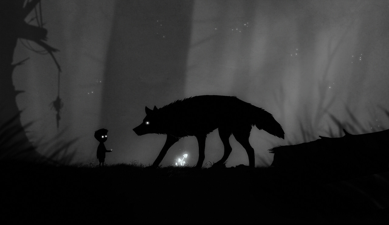 Limbo-Is-Coming-to-the-PS-Vita-2