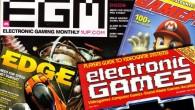 Zapp…The Games Machine…Console Mania…Game Republic…PSM…  Vi dicono nulla questi nomi ? Per tutti coloro che come me hanno avuto la fortuna di crescere (videoludicamente parlando e non) negli anni 80/90, l'andare in edicola per comprare l'amata rivista dedicata ai videogames,era...