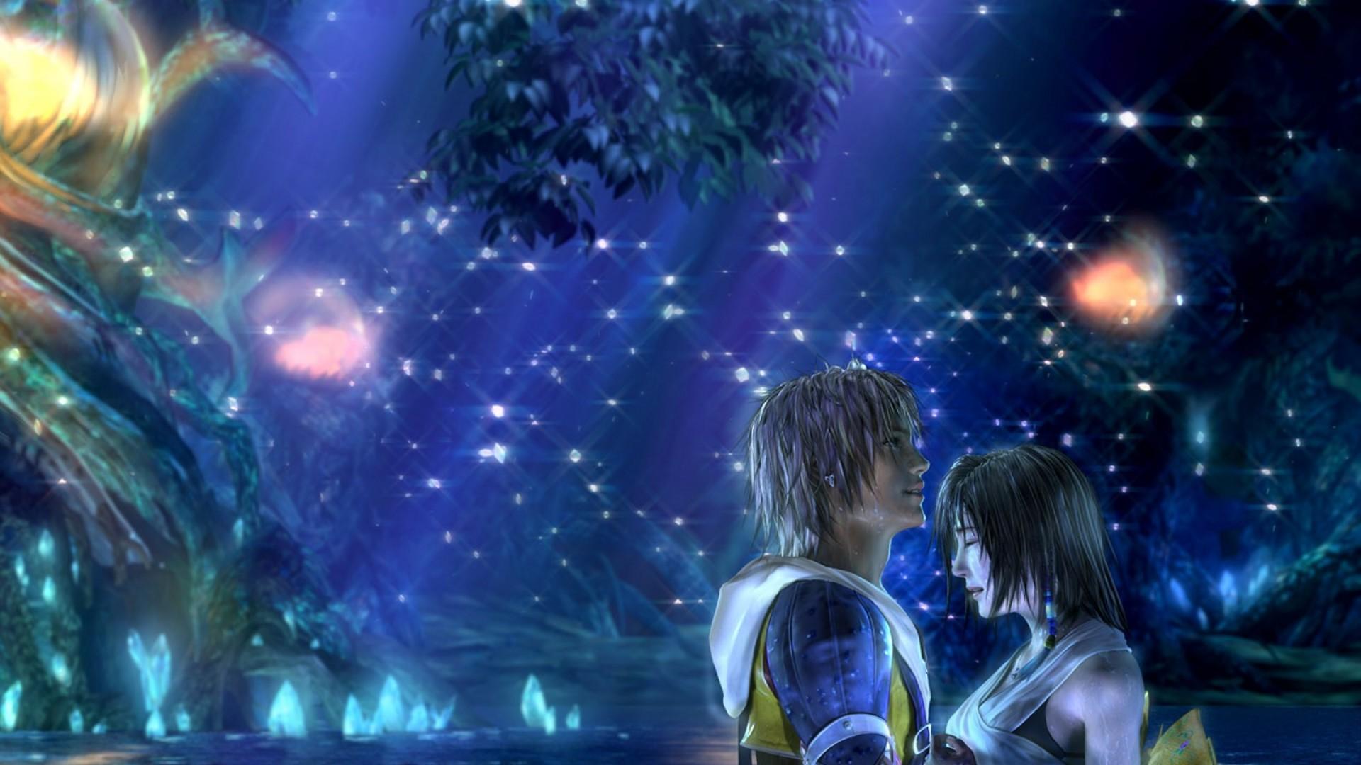 final-fantasy-x-night-sky-squaresoft-hd-302193