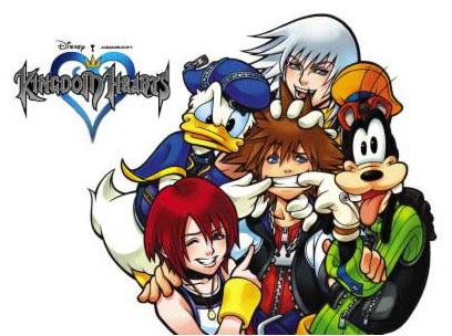Kingdom-hearts-1-