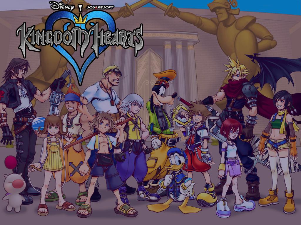 Kingdom_Hearts_personaggi
