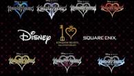 Come sappiamo la saga di Kingdom Hearts presenta solo due capitoli principali(numerati), mentre sono usciti nel tempo moltissimi spin off per svariate console. Questo articolo nasce perchè amici che non hanno mai giocato Kingdom Hearts e vogliono avvicinarsi alla saga...