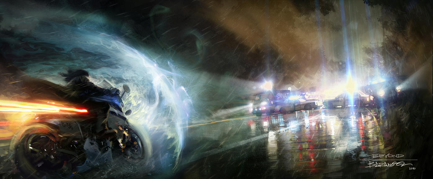 beyond_two-souls_concept-art_08