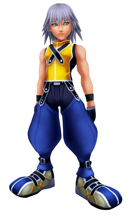 character02 - riku01