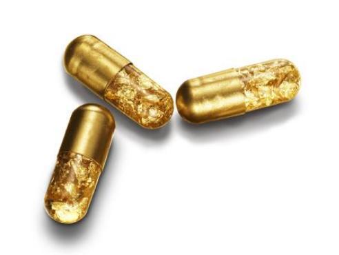 pillole-kit-dolce-morte