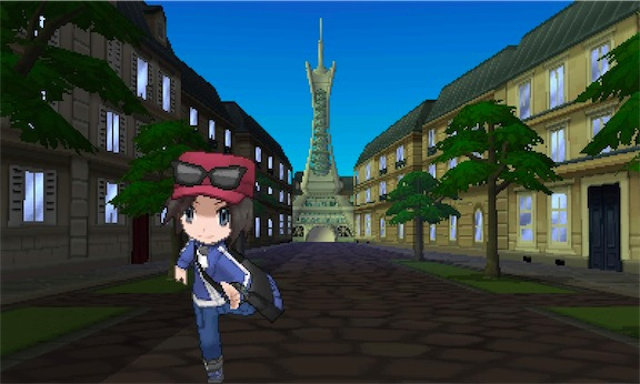 pokemon-x-and-y-hero-1