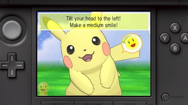 pokemon-x-y-47