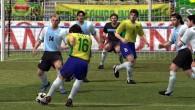 [ Amor di gioco ] Sono nel pallone … ma per fortuna posso uscirne.  Uno dei miei primi giochi per PS2 fu PES 2005. Non ero e non sono un'amante dei giochi sportivi, in particolar modo il calcio, ma ero ossessionata...
