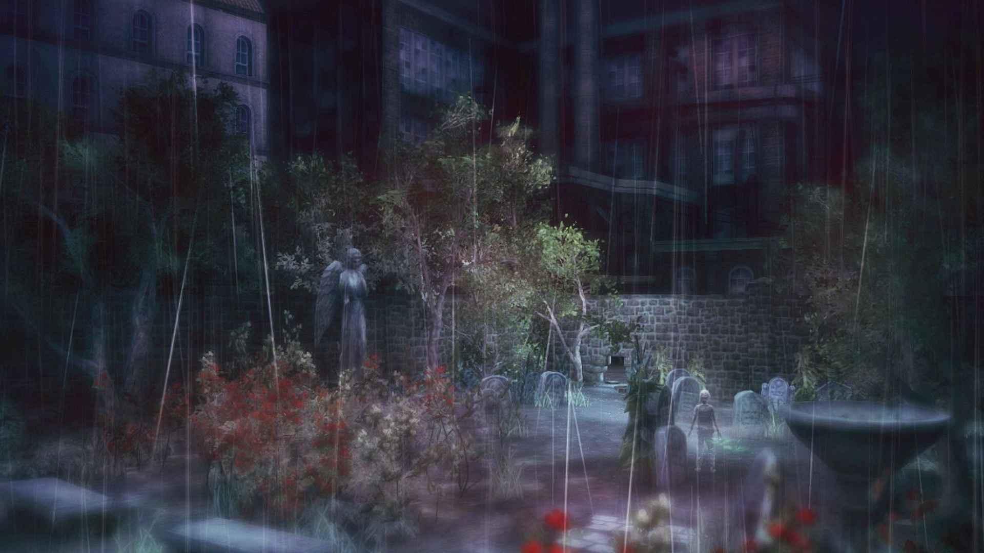 ps3-rain-008