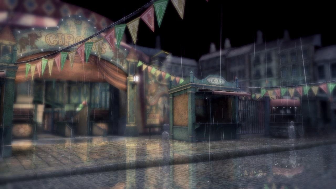 rain-3-1280x720