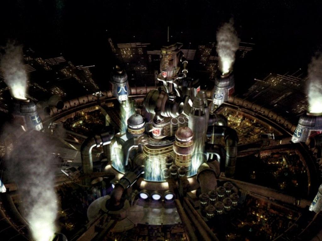Final-Fantasy-VII-Set-4-final-fantasy-78725_1024_768