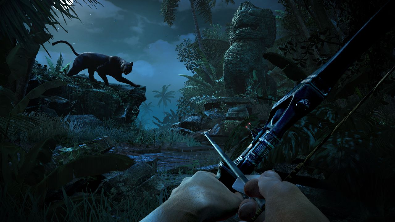 far cry 3 prowl-0