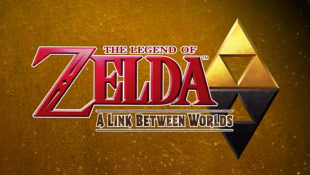 Zelda-a-link-between-worlds-620x350