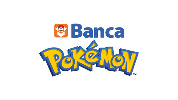 pokemonbank_maindetail_it