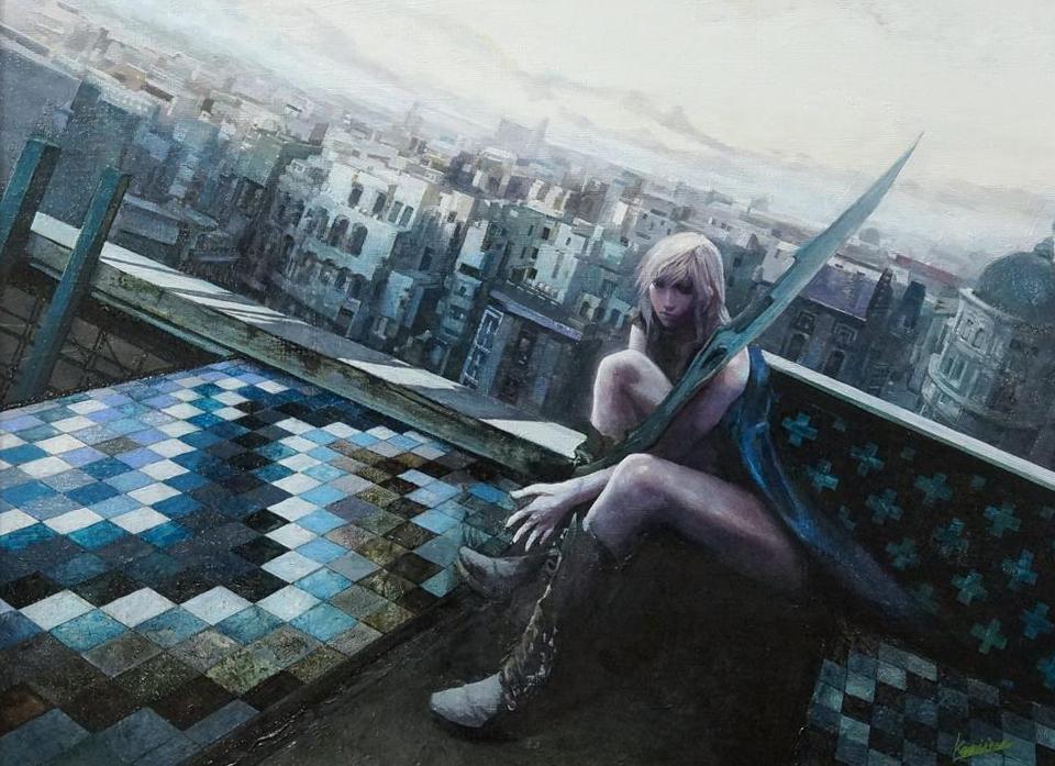 14986_SFONDO_lightning_returns_final_fantasy_xiii_10