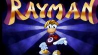 Oggi provero' a fare una recensione del famoso titolo per Sony Playstation 1, Dos, Atari Jaguar e Sega Saturn e successivi Remake per Nintendo Game Boy advance. Rayman, sviluppato e prodotto da Ubisoft nel 1995, un gioco platform o a...