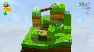 Super-Mario-3D-World-Super-Mario-3D-World-Captain-Toad