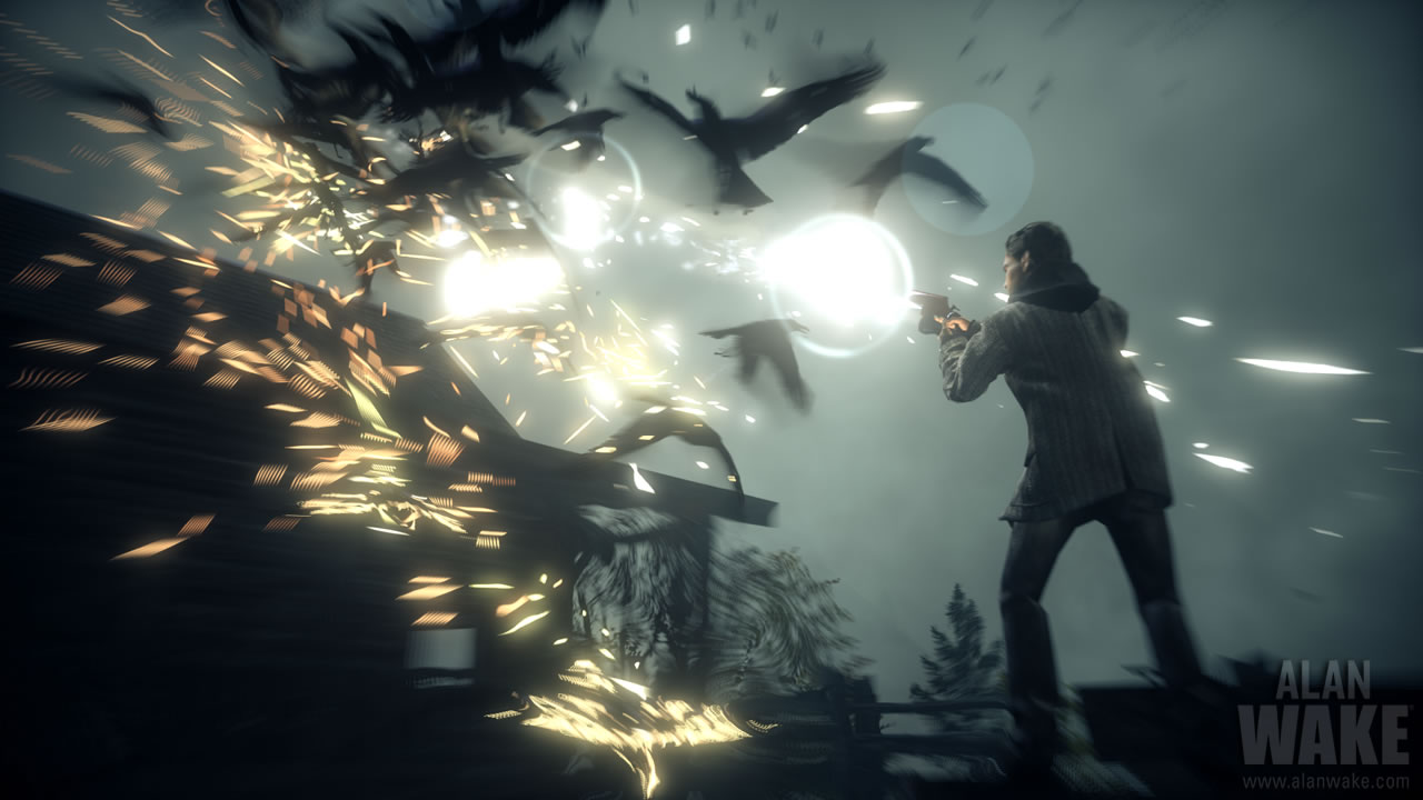 alanwake-review01