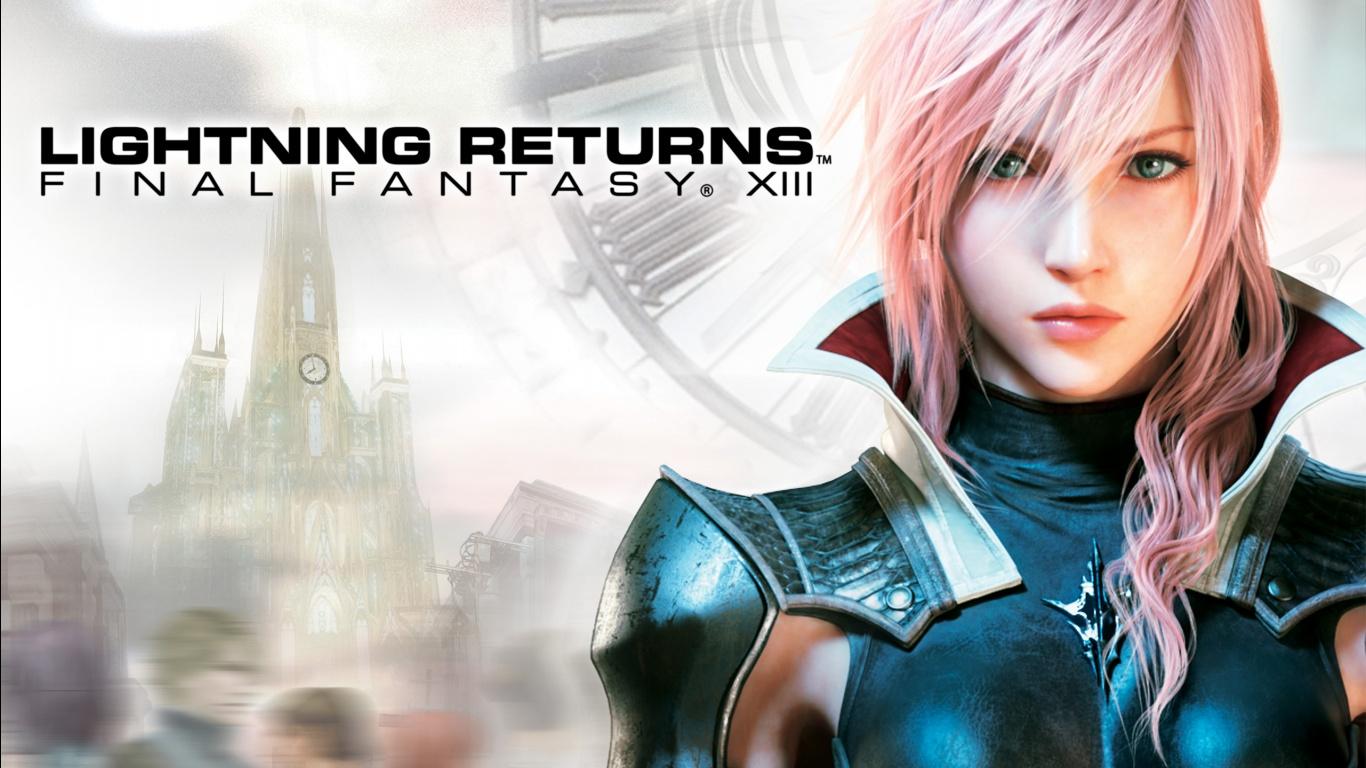 final_fantasy_lightning_returns-1366x768