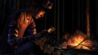 [ Amor di gioco ] Ci rincontriamo, Clementine.   Carissimi lettori, oggi parliamo di The Walking Dead. L'estate scorsa comprai la versione retail del titolo Telltale Games e ne rimasi estasiata. Uno dei giochi più belli del mio 2013 e tra i...
