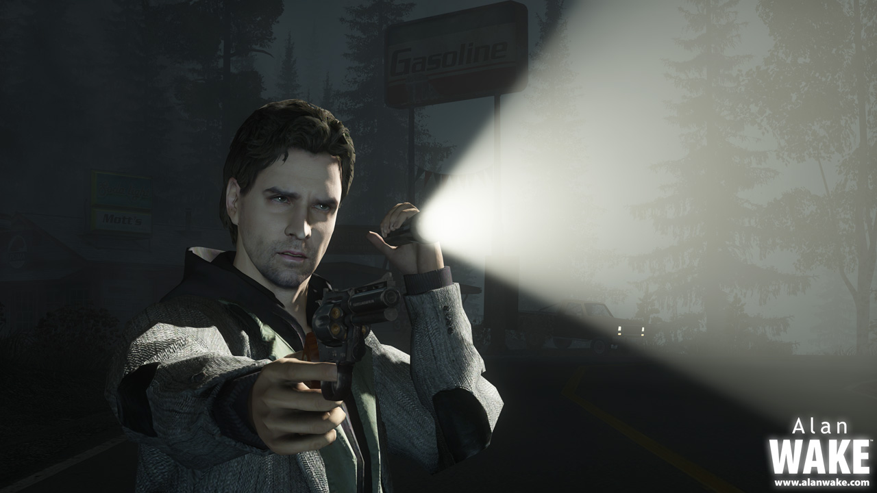 user_41_alan_wake_2006_001