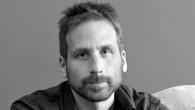 Irrational games chiuderà per volere di Ken Levine che ha deciso di dedicarsi a progetti più incentrati sulla trama e sulle tematiche trattate e che distribuirà in futuro solo in formato digitale.