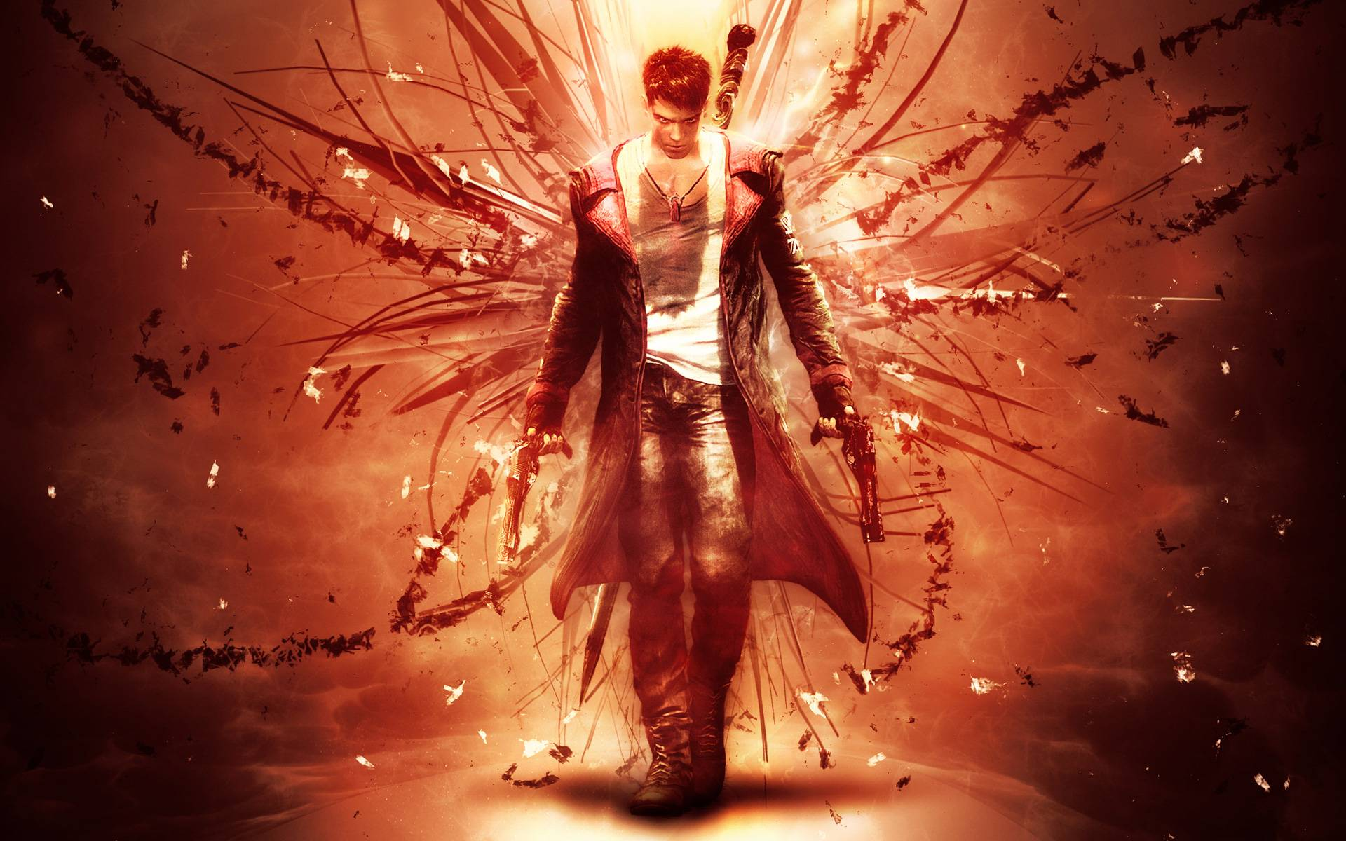 dmc-devil-may-cry-wallpaper-hd