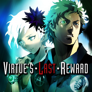 master_Virtue's Last Reward