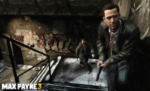 MaxPayne3PC-06