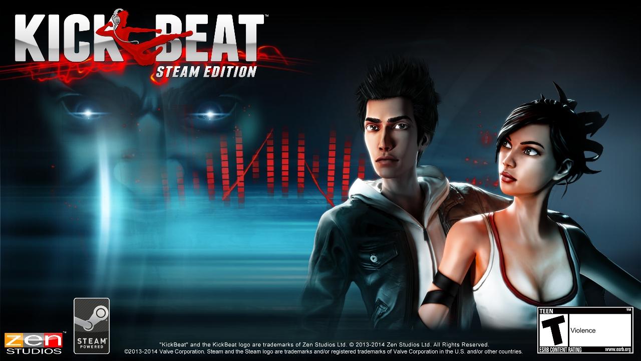 KickBeat_SteamEdition_0001