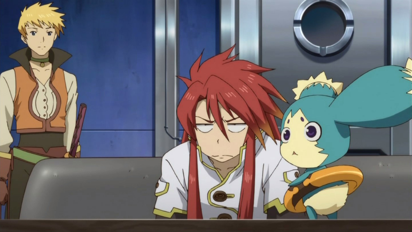 Tales of the Abyss - 05 - Large 02