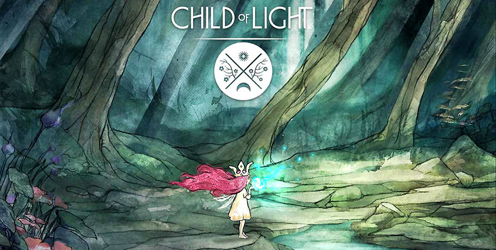Child-of-Light-ed
