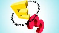 Dopo il successo dell'anno scorso, anche quest'anno abbiamo deciso di proporvi una serie di eventi e articoli riguardanti la manifestazione videoludica più attesa dell'anno: l'E3.
