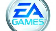 """Tempo fa dissi: """"Hey ciao mi chiamo EA, e mi piace non farne una giusta """". E quest'oggi, cosa potrei mai aver combinato nella conferenza dedicata a me stessa e medesima?. O si certo adoro dire un sacco di cose come che la..."""