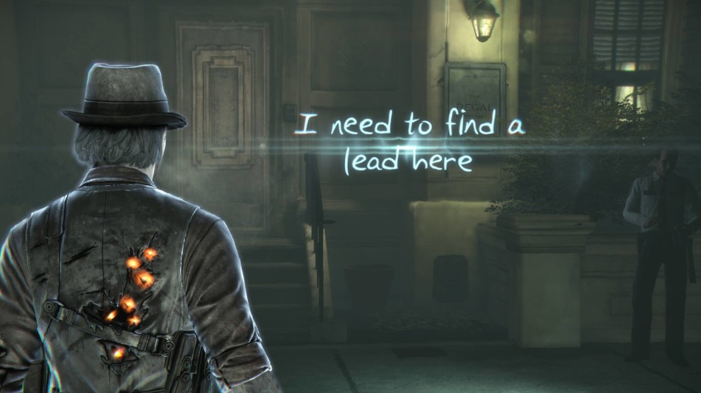 Here-are-some-new-Screenshots-from-Murdered-Soul-Suspect-7-1024x575