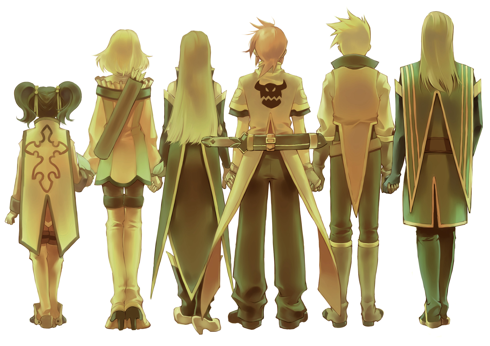 Tales.of.the.Abyss.full.1200847