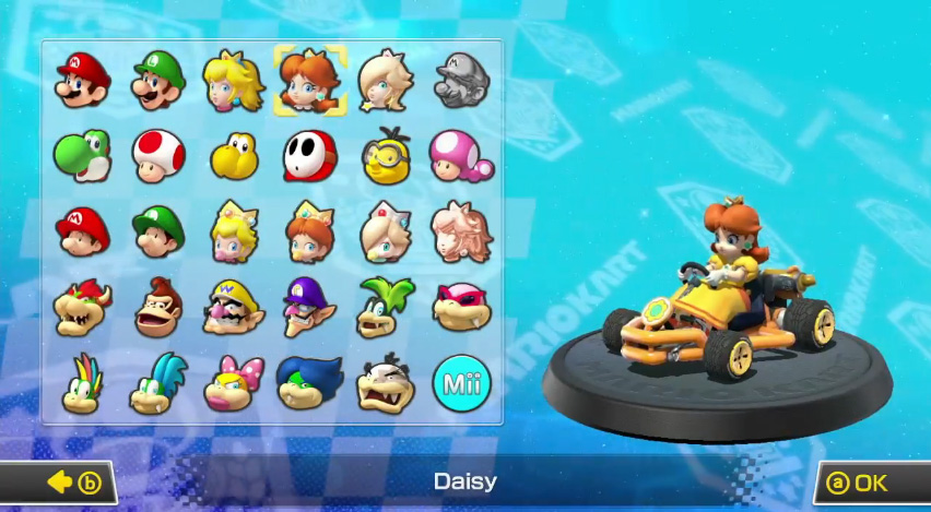mario_kart_8_character_roster