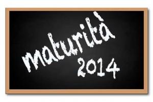 maturit-2014-prova-italiano-tracce-titoli