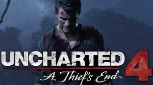 uncharted_4_a_thiefs_end_2