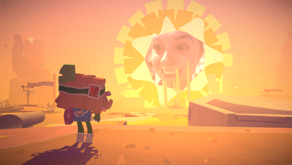 20131101-tearaway-review-02