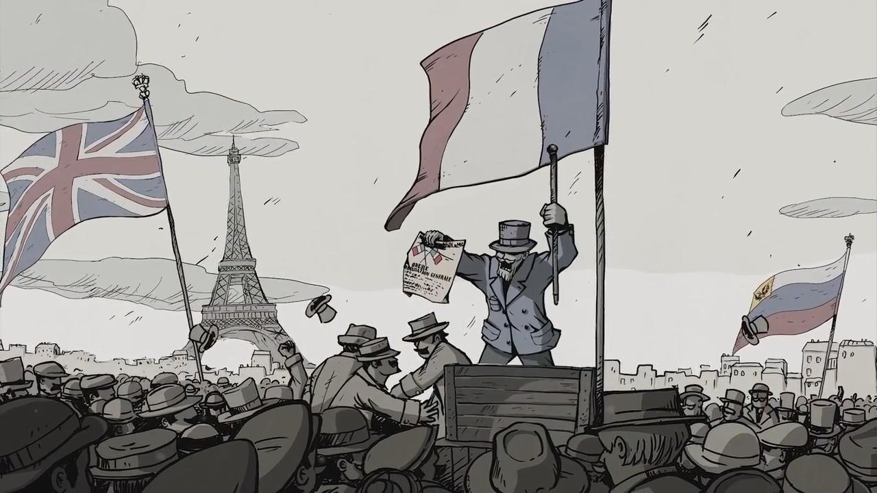 Valiant-Hearts-The-Great-War-Comeback-Trailer_2