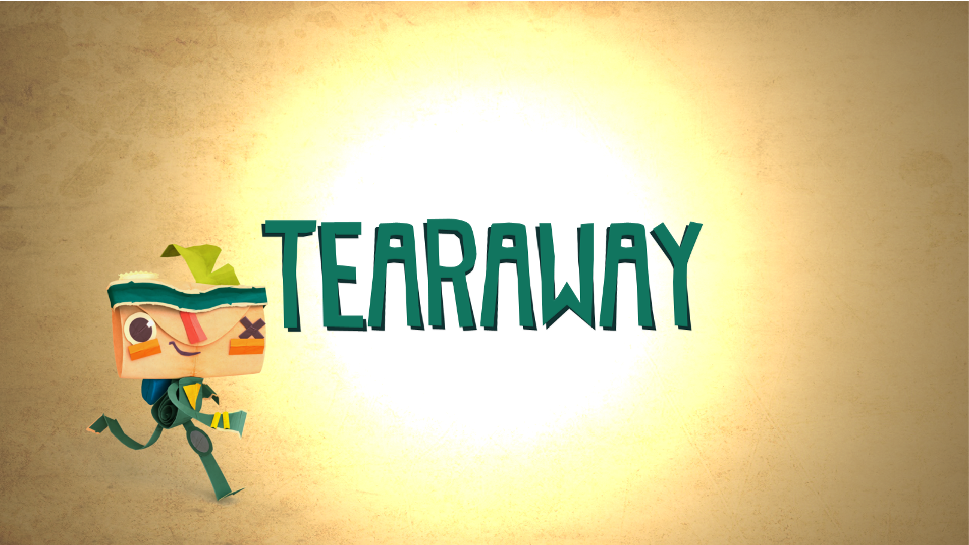 tearaway_desktop_background_by_moleynators-d5biqjr