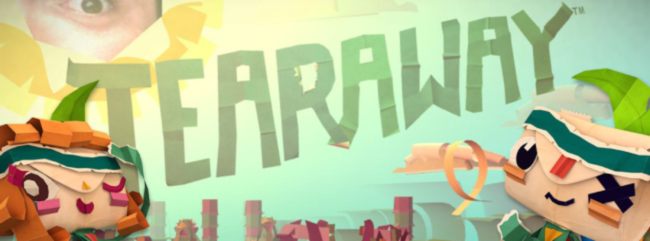 tearaway_screenshot1