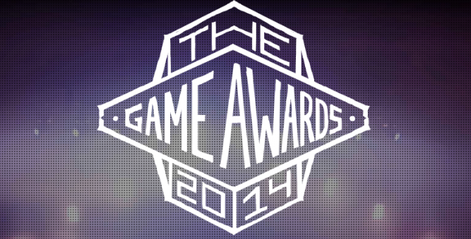 The_Game_Awards-gamezone