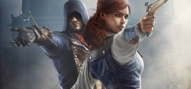 Dopo un lancio disastroso e ben quattro patch correttive, è arrivato anche per noi il tempo di recensire AC Unity, primo capitolo della saga a sfruttare la potenza delle nuove console e di un PC fin troppo trascurato dai capitoli...