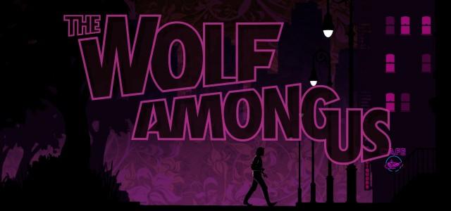 Telltale Games è ormai uno studio che si è fatto un nome, soprattutto grazie a produzioni ispirate a brand già famosi e apprezzati dal grande pubblico. The Wolf Among Us non è un eccezione ed è infatti tratto dal fumetto...