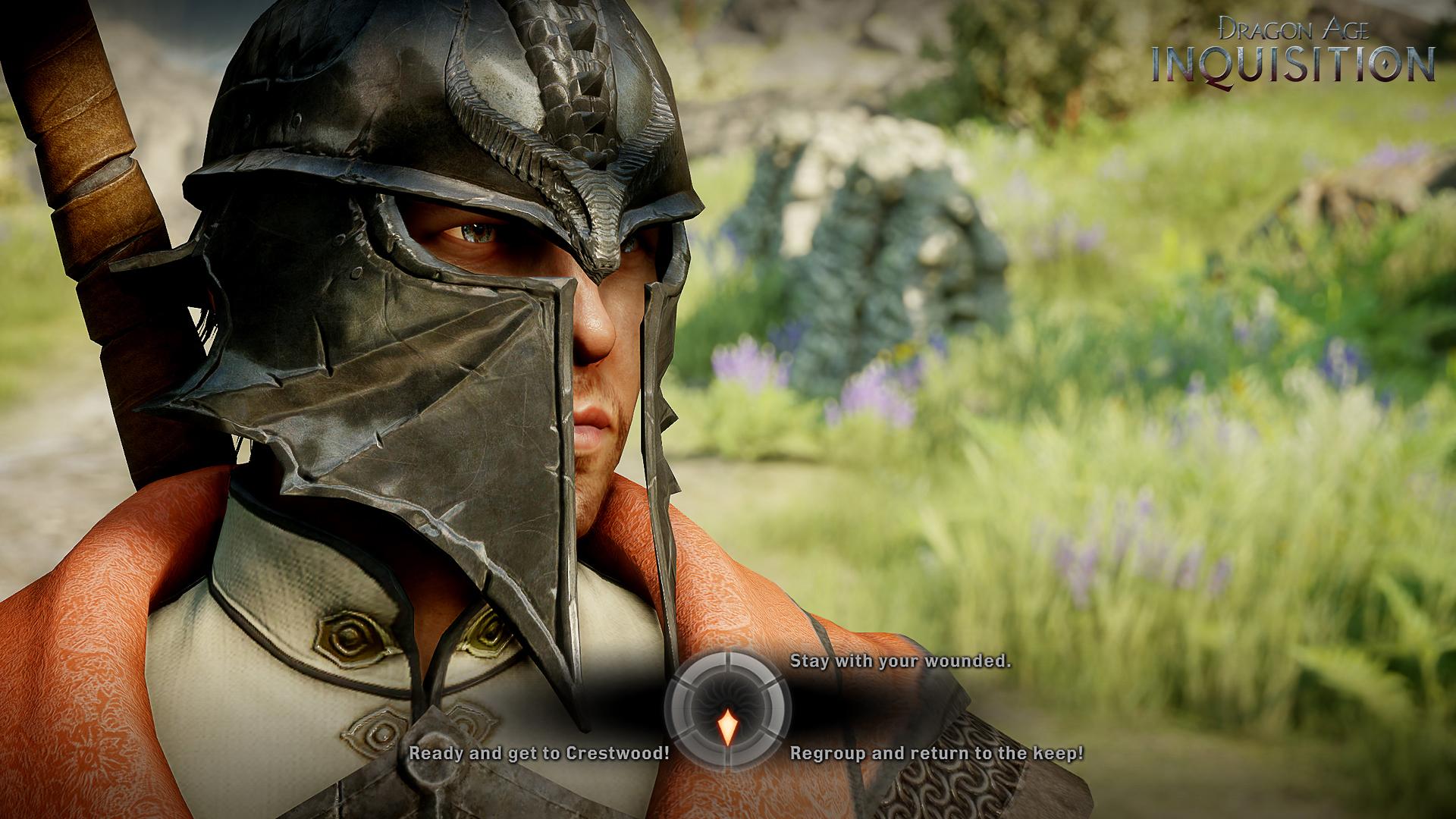 dragon_age_inquisition-05